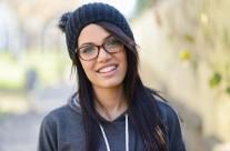 Prismenbrillen für Alle …