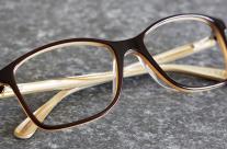 Eine Auswahl unserer Brillen …