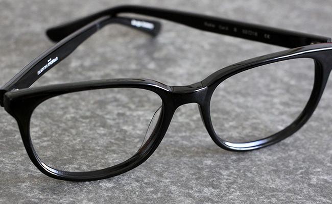 Markenbrillen für jede Situation