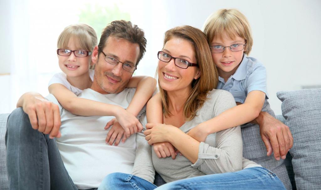 Optiker Krauss Brillen Kinder Kinderbrillen Schulbrillen Gleitsichtbrillen augenschmerzen augenflimmern