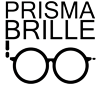 PRISMABRILLE by OPTIKER KRAUSS I Berlin - Vision Care Since 1907