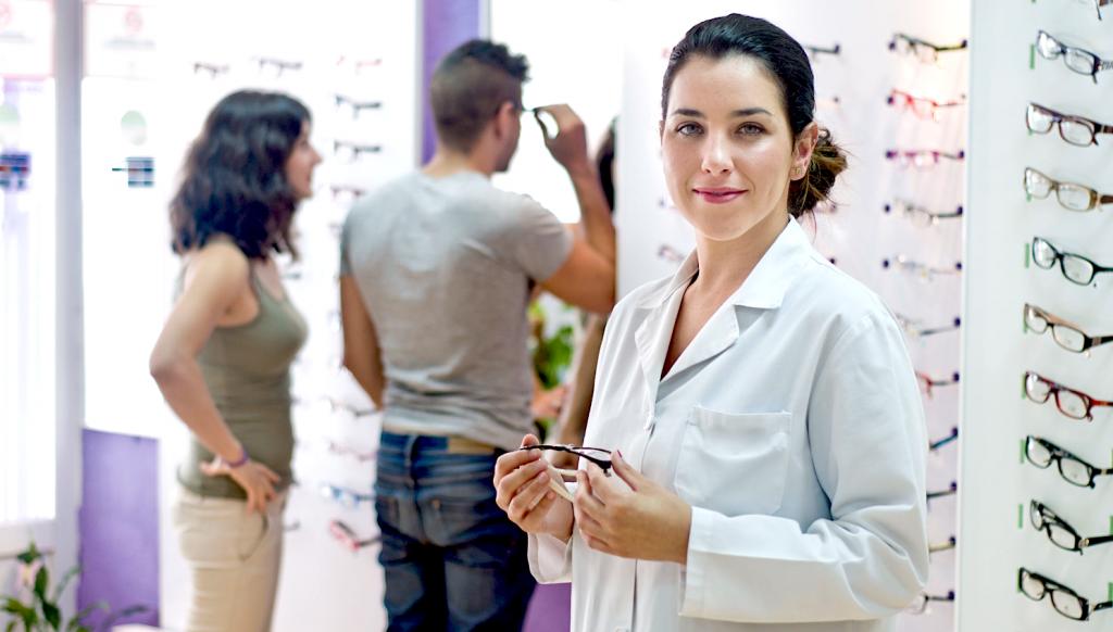 optiker krauss beratung augenoptiker fachgeschäft gleitsichtgläser kontaktlinsen prismengläser