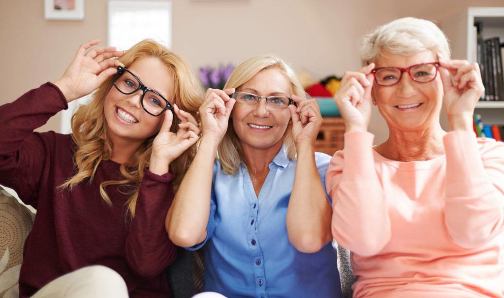 optiker krauss berlin markenbrillen brillenauswahl online anprobe berlin kaufen fachgeschäft