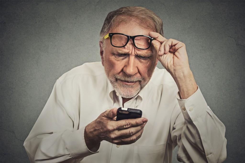 optikerr krauss berlin spezialist experte winkelfehlsichtgkeit schielen beratung
