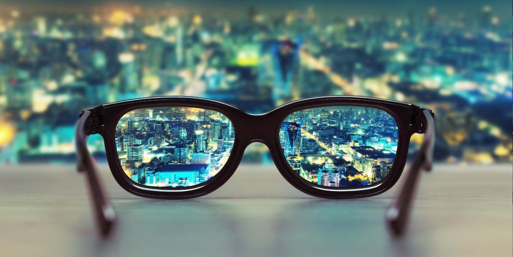 Optiker Krauss Prismenbrille.de Berlin Spezialist Experte Winkelfehlsichtigkeit