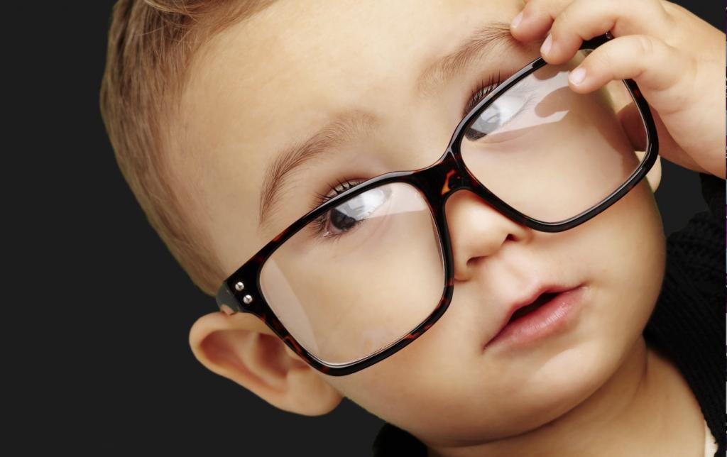 optiker krauss prismenbrille experte spezialist winkelfehlsichtigkeit schielen berlin