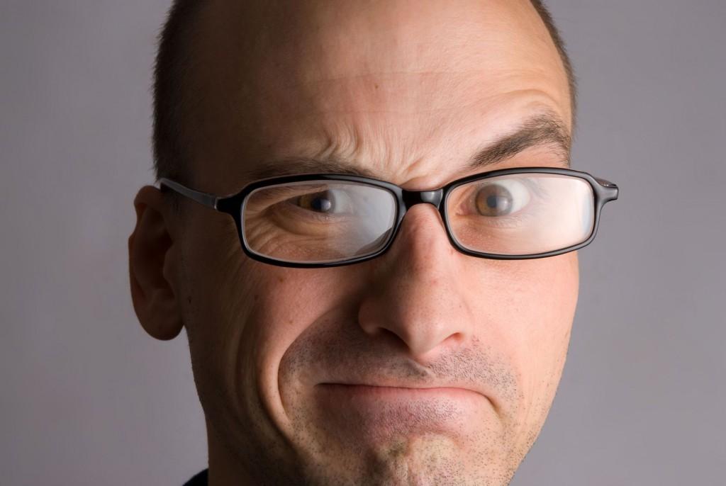 Optiker Krauss Berlin Schielen Winkelfehlsichtigkeit Prismenbrillen Urteil