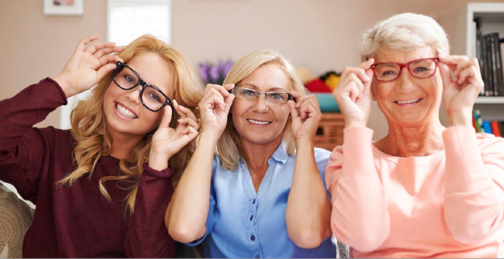 optiker krauss prismenbrillen gleitsichtbrillen berlin fassungen brillengestelle sehtest kinder jugendliche rentner